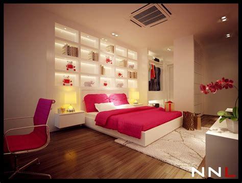 dream home interiors  open design