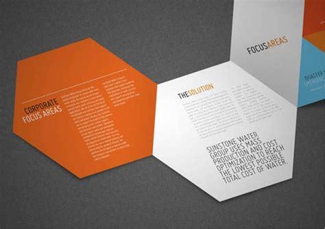 inspirational company profile designs jayce  yesta