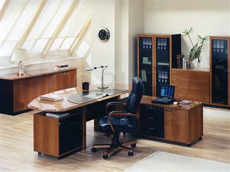 Bureau Niven