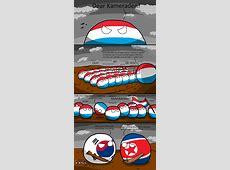 Polandball » Polandball Comics » Luxembourgs helpful help