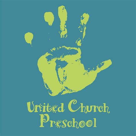 our clients 574 | united church preschool for web