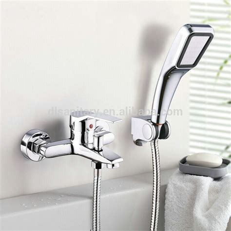 shower faucet types  shower fixture finishes bathroom