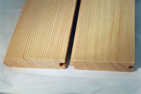 3x6 tongue and groove roof decking tongue and groove roof decking spans home design ideas