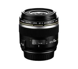buy canon ef s 60 mm f 2 8 usm macro lens free delivery currys