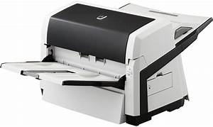 Fujitsu siemens fi 6670 adf color duplex document scanner for Best duplex document scanner