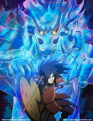 best madara uchiha ideas and images on bing find what you ll love