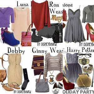 Pin by Callie Sands on Character inspired outfits | Pinterest