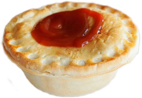cuisine australienne pie