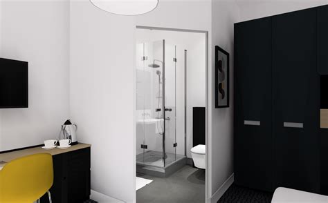 simulation peinture mur meilleures images d inspiration pour votre design de maison