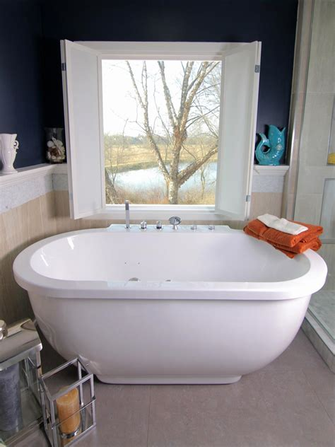 bath tub images pictures of beautiful bathtubs diy