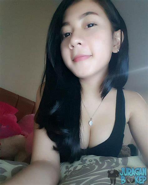 bokep jepang hot vidio video abg mesum dengan pacar perawan juragan bokep