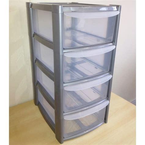 walmart storage drawers alluring sterilite 3 drawer desktop unit walmart storage