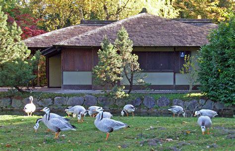 Englischer Garten Fee by Englischer Garten Munich