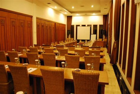 bukit gumati batutulis bogor convention hall meeting