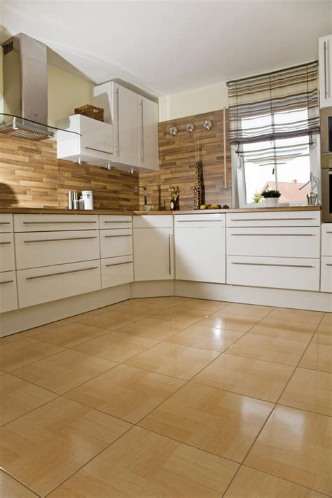 tile floor for kitchen kitchen ceramic tile floor photos