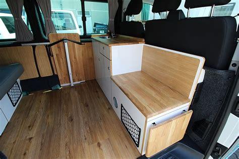 vw t5 selbstausbau werkstatt service berlin fahrzeug ausbau vw t5 umbau cingbus wohnmobil reisemobil ausbau