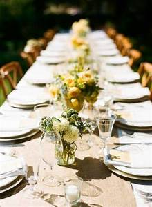 picture of rustic styled decor rehearsal dinner ideas 28 With wedding reception dinner ideas