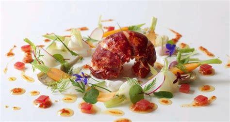 gordon ramsay cuisine cool gordon ramsay restaurant royal hospital road samuele scodeggio