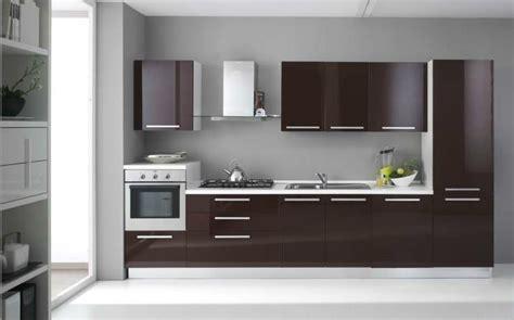 italian kitchen supplier kitchen furniture product