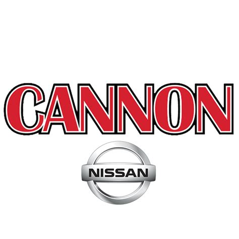 cannon chevrolet cadillac buick gmc  cleveland home