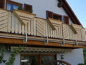 Holz Für Balkongeländer : heyne holz gmbh in hohenstein ernstthal zimmerei ~ Lizthompson.info Haus und Dekorationen