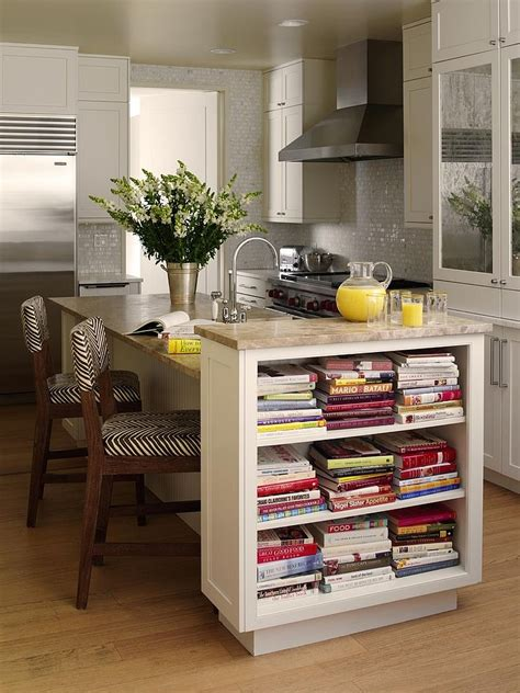 kitchen island storage design trendy display 50 kitchen islands with open shelving