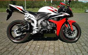 Honda Cbr 600 Rr : buy motorcycle fairing kit for honda ~ Dode.kayakingforconservation.com Idées de Décoration