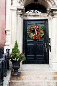 Weihnachtskranz Für Tür : adventskranz 100 ideen f r alle die immer noch keinen haben ~ Sanjose-hotels-ca.com Haus und Dekorationen