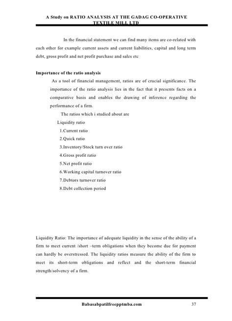 letter of interest template sle cover letter for
