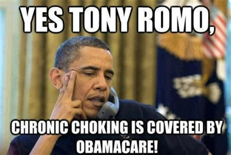 Romo Memes - making fun of tony romo memes the best of the tony romo cowboys photoshops memes