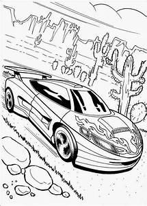 Steuererklärungsformulare 2014 Zum Ausdrucken : ausmalbilder zum ausdrucken ausmalbilder hot wheels ~ Frokenaadalensverden.com Haus und Dekorationen