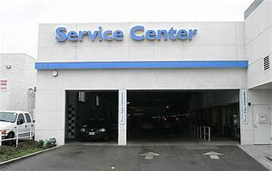 How To Save Money Getting Your Car Serviced At The Dealership