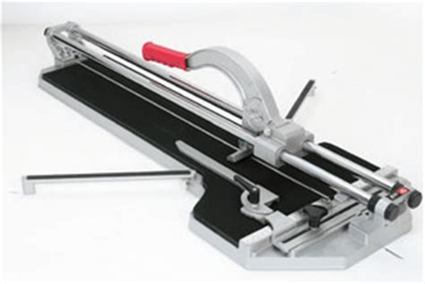 qep tile saw manual qep 10600 24 quot manual ceramic porcelain tile cutter