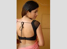 Shraddha Das elegant photoshoot in a Saree HQDesi