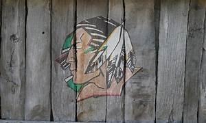 Und Fighting Sioux Wallpaper - WallpaperSafari