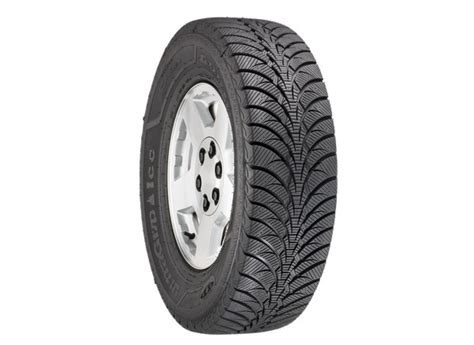 goodyear ultra grip ice wrt tire consumer reports