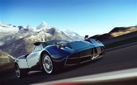 Car Wallpaper High Quality by 42 High Quality 4k Wallpapers On Wallpapersafari