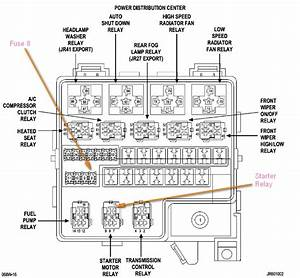 Dodge ram fuse diagram imageresizertoolcom for Well dodge ram 1500 wiring diagram in addition 1998 dodge caravan fuse