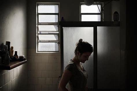 photographing  dark indoor settings