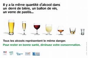 Combien De Temps Pour éliminer Un Verre D Alcool : l alcoolisme les d pendances et vous o en tes vous ~ Medecine-chirurgie-esthetiques.com Avis de Voitures