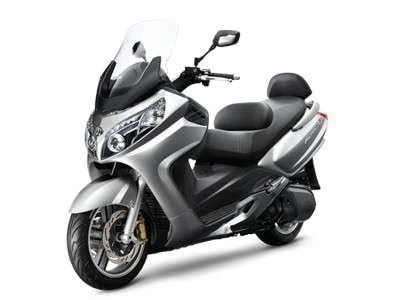 Maxsym 600i 2019 by Sym Maxsym 600i For Sale Price List In The Philippines