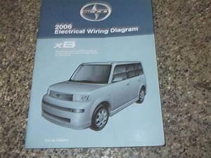 Purchase Vintage Volkswagen Owners Handbook Maintenance