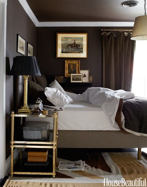 5 Ways To Have A Cozy Bedroom   The Inspired Room
