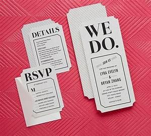 wedding paper divas invitations santa clara ca With wedding paper divas invitations reviews