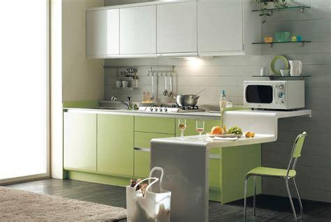 meilleure cuisine cuisine ouverte ou cuisine fermée quelle est la meilleure option