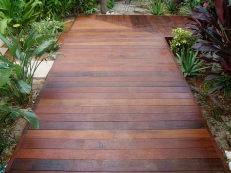 creaive ideas  beautiful garden paths  walkways