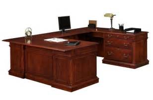 Office Max L Shaped Desk by L Shaped Desk Designs Appealing Office Max L Shaped Desk