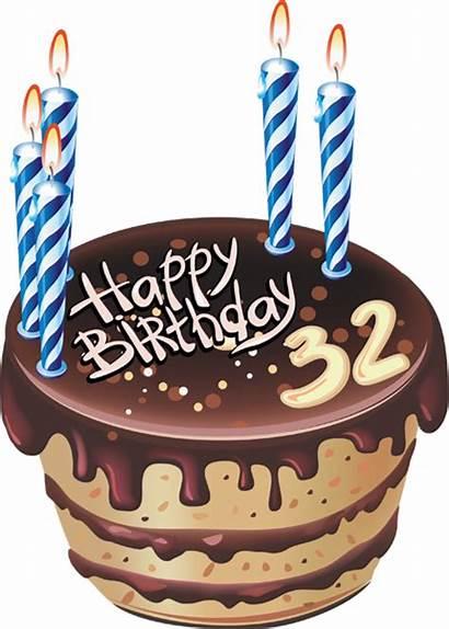 Birthday Brad Happy Bday Jaybird