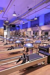 New Kid on the Block: Club Pilates ⋆ New York city blog
