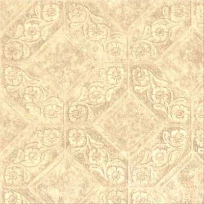 vinyl sheet flooring congoleum vinyl sheet flooring